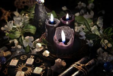 Druidų gėlių horoskopas