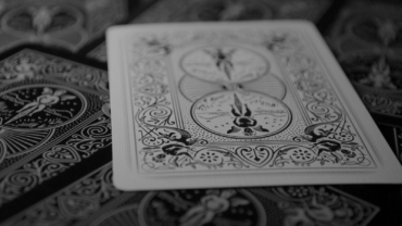 Gydomosios angelų kortos